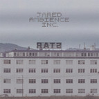 Out today: Jared Ambience Inc. - RATS