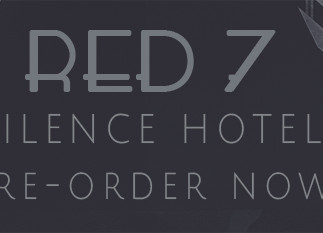 RED 7 preorders are open