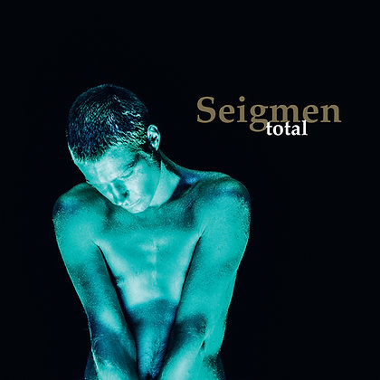 Seigmen - Total (Remastered)