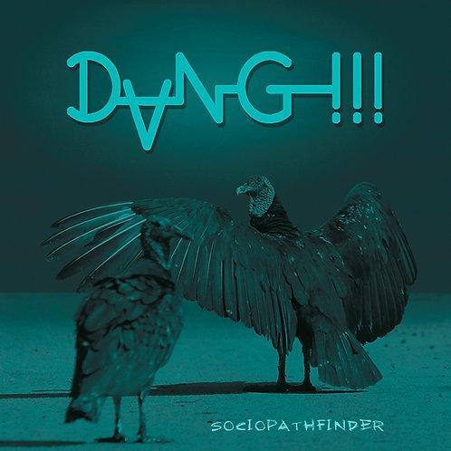 DANG!!! - Sociopathfinder