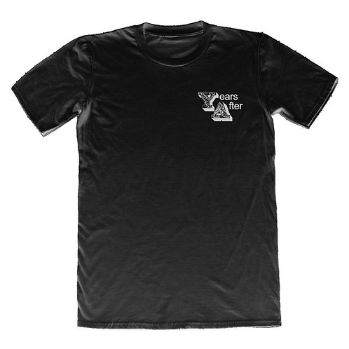 Years After - Logo T-shirt
