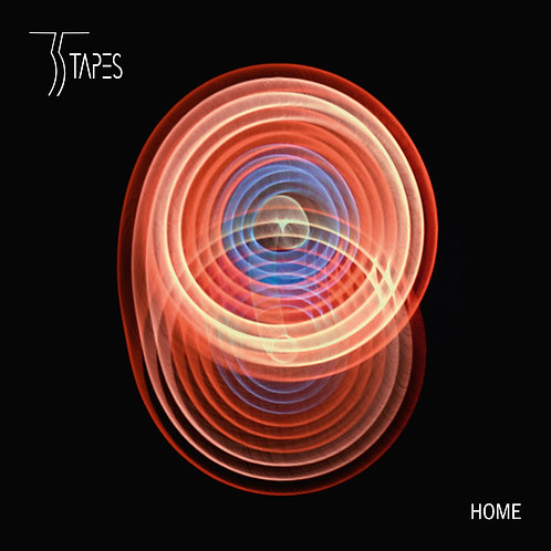 35 Tapes - Home