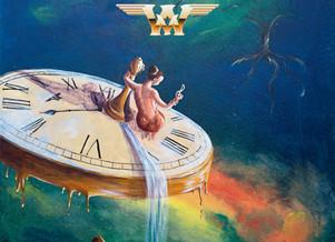 The Windmill: New vinyl pressing