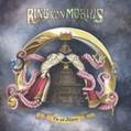 New Ring Van Möbius album!