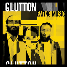 New albums from Glutton & Panzerpappa