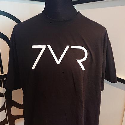 Zeromancer - ZMR / Underground T-shirt (XXL)
