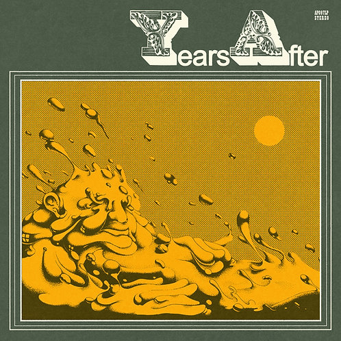 Years After - Years After