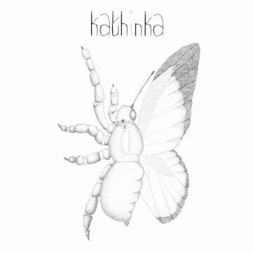 Kathinka - Kathinka - LP
