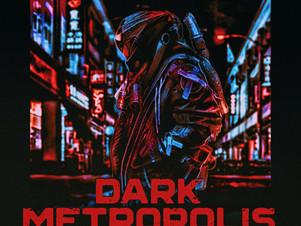 Vector Seven - Dark Metropolis
