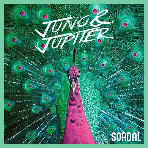 Sordal - Juno & Jupiter