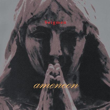 Seigmen - Ameneon (Remastered)