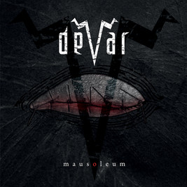 New Devar single: Mausoleum