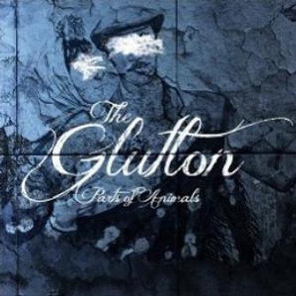 Glutton - Parts of Animals - CD