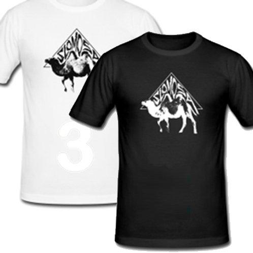 Slomosa - T-Shirt