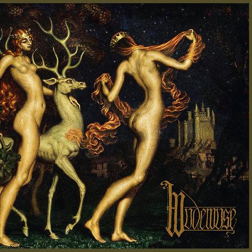 Wudewuse - Northern Gothic