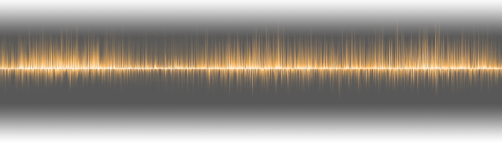 Sound Wave ORange.png