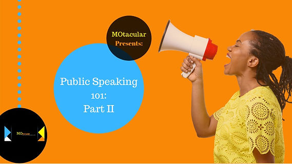 Copy%20of%20pUBLIC%20sPEAKING%20pRESENTA