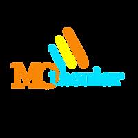 Revamp Motacular (1).png