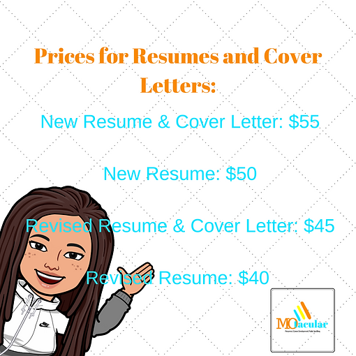 Prices for Resumes and Cover Letters_.pn