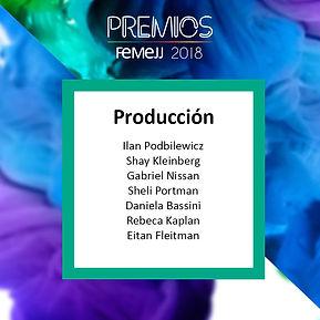 Producción.jpg