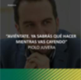 D PONENCIA PIOLO.png
