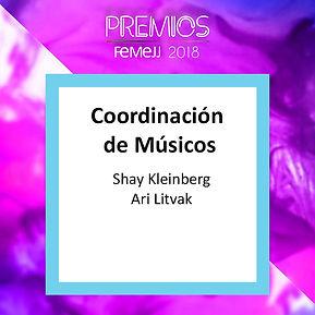 Coordinación_música.jpg