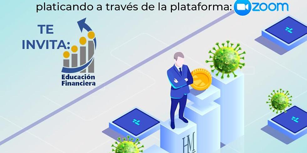 GILTI & Transition Tax