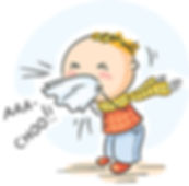 here-clipart-flu-season-is-9.jpg