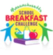 school breakfast challenge.png