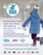 coat drive flyer.jpg