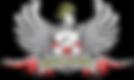 Nowe-logo5.5.png