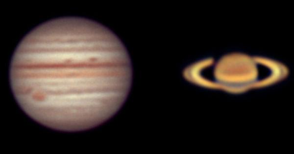 Jupiter-saturne-7sept2021-dwebok.jpg