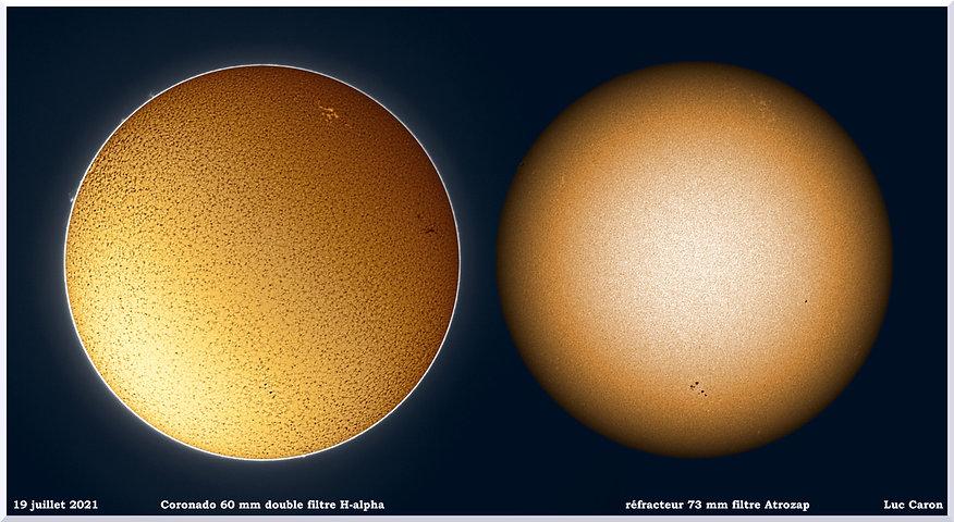 soleil-19juillet 2021-Ha-LB-ttweb2.jpg