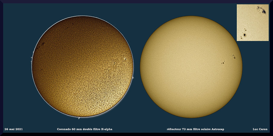 soleil26maibweb2.jpg