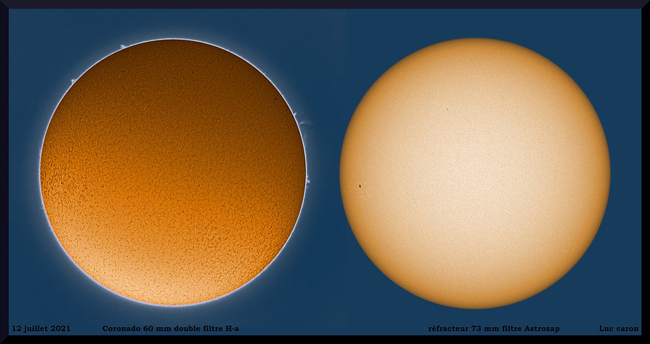 soleil-ha-LB-12juillet2021-web.jpg