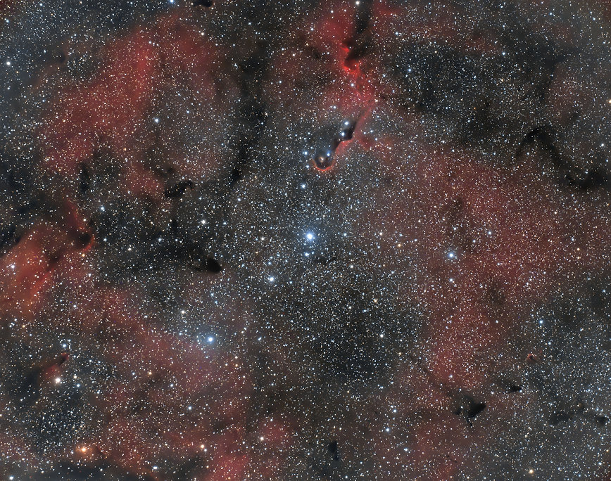 IC1396-10juillet2021-eokweb2.jpg