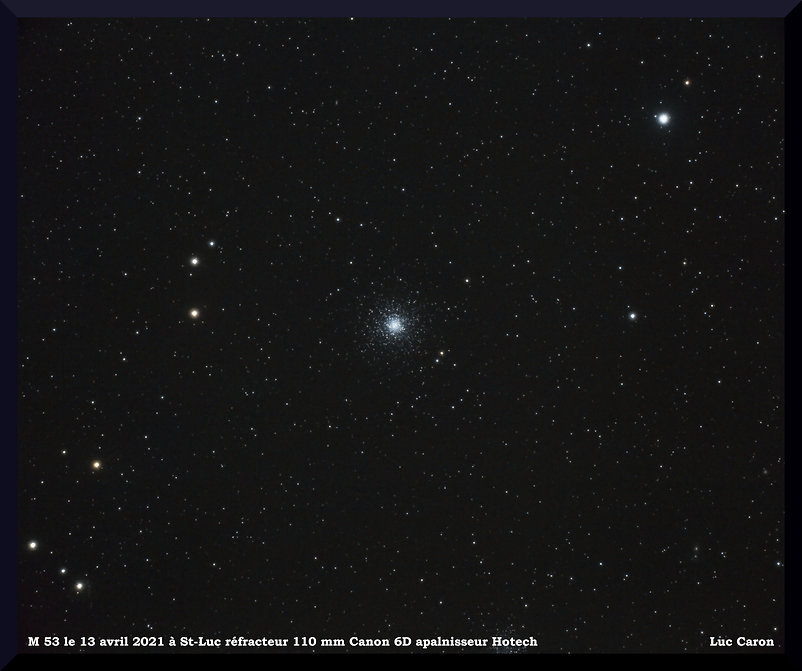 M53-13avril2021-astrobin-bin2mweb2.jpg
