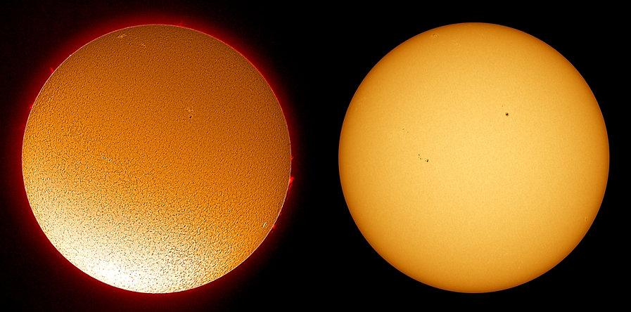 soleil-ha-lb-4sept2021-webbin.jpg