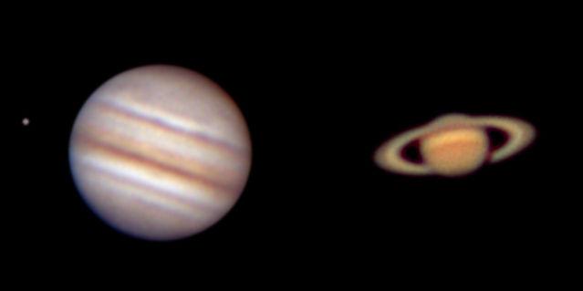 Jupiter-Saturne-3sept2021-bokweb.jpg