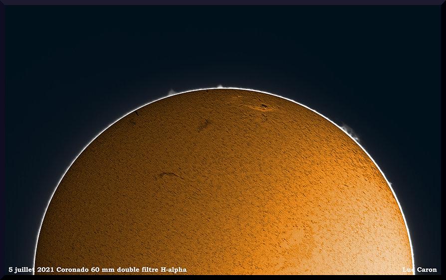 soleil H-alpha du 5juillet2021web.jpg