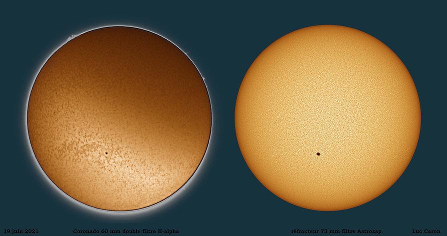 soleilh-alpha-LB-18juin2021-cokweb.jpg