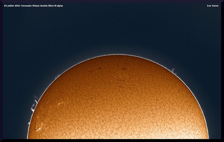soleil h-alpha 23juillet2021-bweb2.jpg