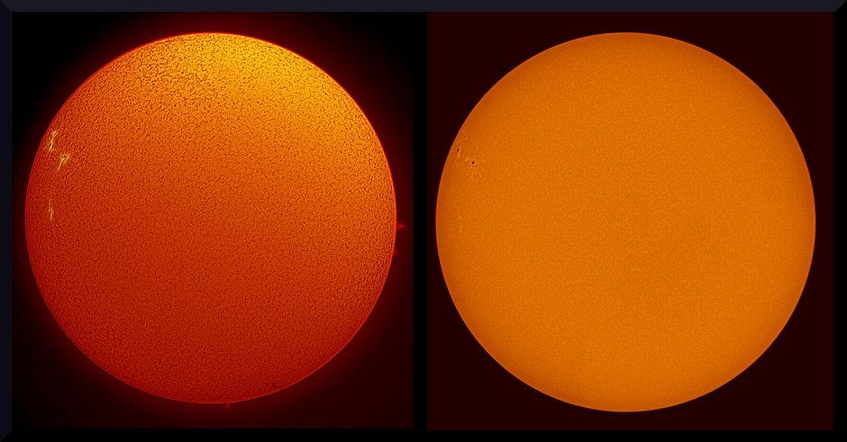 Soleil-H-alpha-lumièere blanche-13septembre2021webbin.jpg