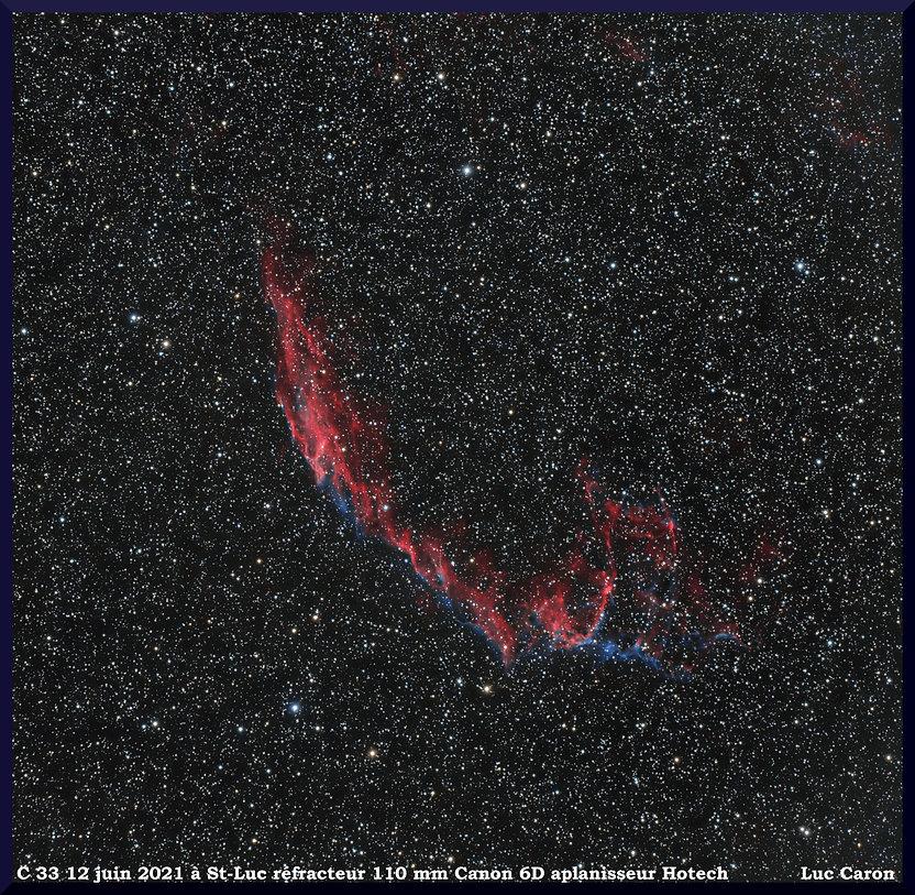 c33-12juin2021-net-dokweb2.jpg