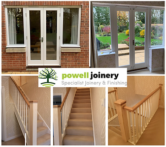 Powell Joinery Renovations.png