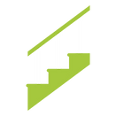 Powell Joinery Staircase Icon