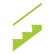 Powell Joinery Stairs Icon