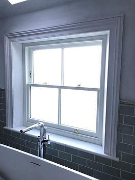 Oliver James Window.jpg