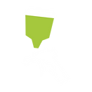 Powell Joinery Spray Paint Icon