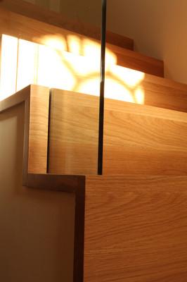 Oak Cut String (close-up detail).jpg